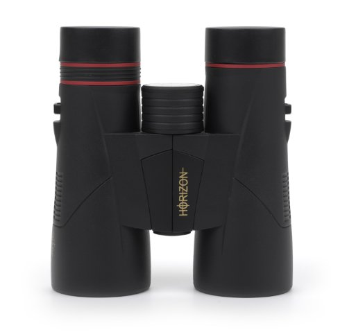 SWIFT 919 Horizon Binocular, Black