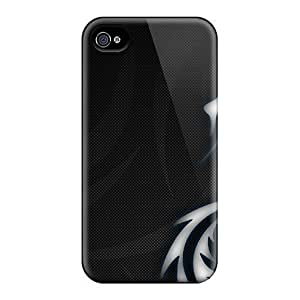 6 Perfect Cases For Iphone - TfQ5040LYyW Cases Covers Skin
