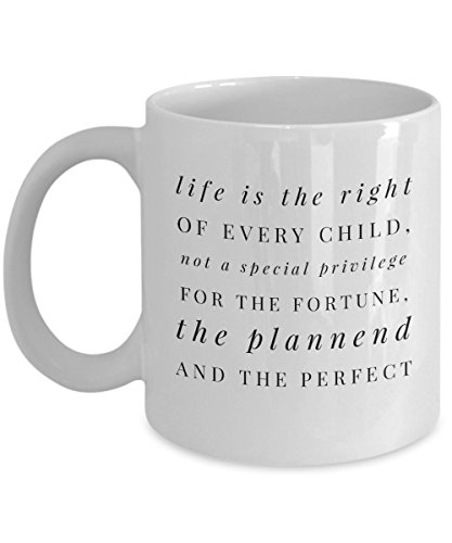 life-is-the-right-of-every-child-inspirational-gift-unique-coffee-mug-aie-inspirations