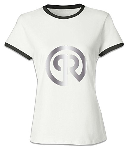 r-mark-stainless-steel-color-tee-for-woman-xs-black