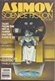 img - for ISAAC ASIMOV'S Science Fiction: May 1983 book / textbook / text book