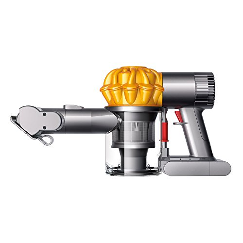 Dyson Top Dog Handheld Vacuum product image