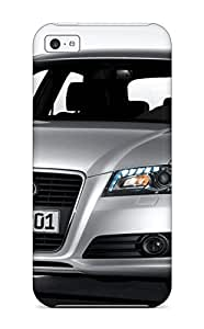 Lennie P. Dallas's Shop 2920477K10345159 Cute High Quality Iphone 5c Audi A3 19 Case