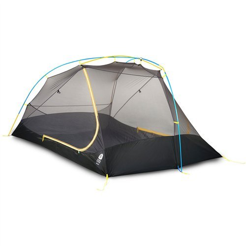 - Sierra Designs Sweet Suite FL 3 Tent - 3 Person, 3 40152718