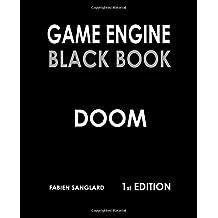Game Engine Black Book: Doom