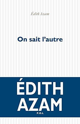 LAutre (FICTION) (French Edition)