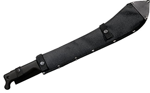 Cold-Steel-Bolo-Machete-with-Sheath-97LBM