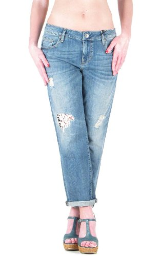 Guess -  Jeans  - Donna