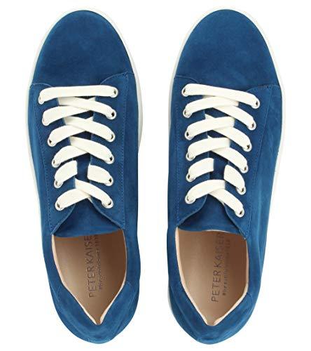 Blu Donna Peter Kaiser Sneakers Kaiser Donna Peter Sneakers Blu Peter dTAxv8p1qw