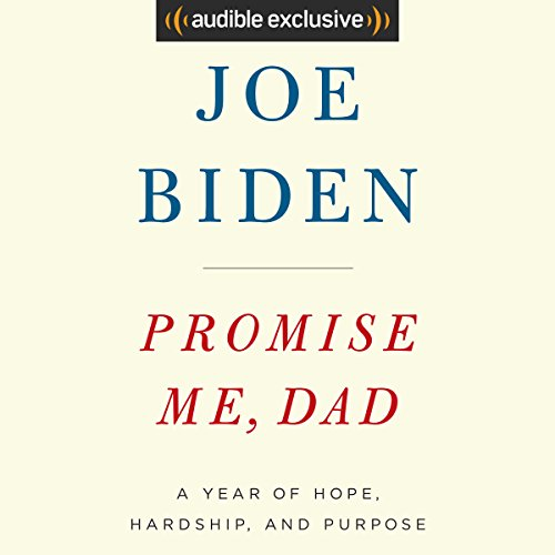 Top 5 best joe biden promise me dad audio: Which is the best one in 2020?