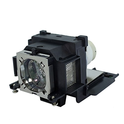 Bestselling Video Projector Lamps