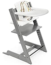 Stokke Tripp Trapp paquete completo