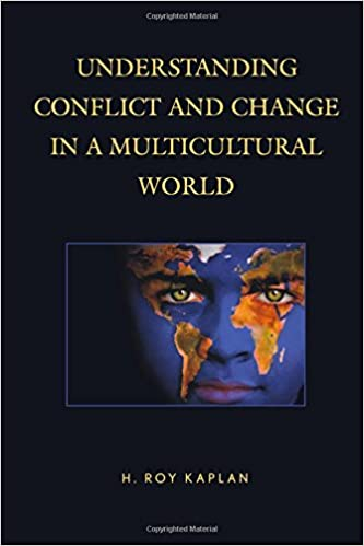 Download understanding conflict and change in a multicultural download understanding conflict and change in a multicultural world pdf full ebook riza11 ebooks pdf fandeluxe