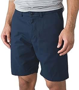 Amazon.com: Lululemon Mens Commission Short: Clothing