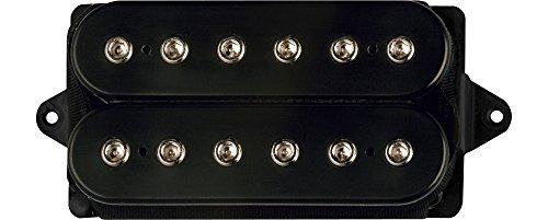 dimarzio-dp166-the-breed-bridge-humbucker-pickup-f-spaced-black