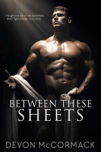 Devon McCormack - Between These Sheets Audiobook Free
