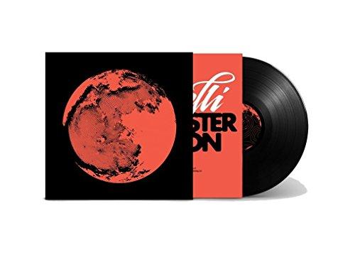 Monster-Moon-Vinile-edizione-limitata-numerata-ed-autografata-300-pezzi-Esclusiva-Amazonit
