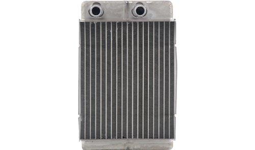 Vista-Pro 0399022 Heater Core Ready-Aire