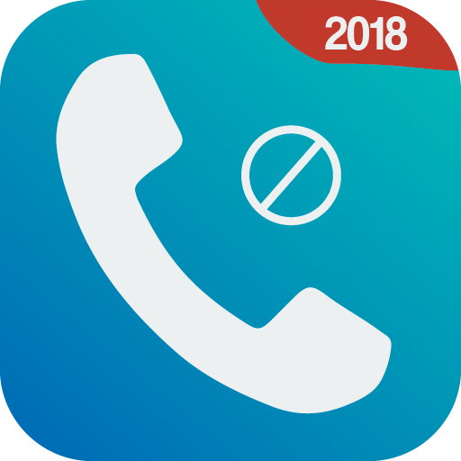 Block Unwanted Calls - Block numbers and texts (Best Number Blocking App)