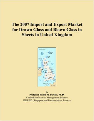 2007 Blown Glass - 6