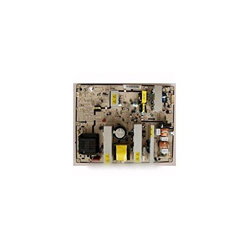 Samsung - Tarjeta Board psiv231601b 40