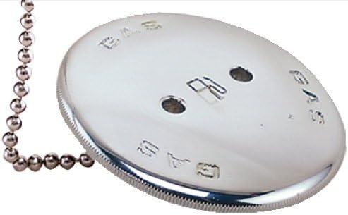 Perko 0540DPG99A REPL Cap,ORING,RETAINR F//540,541
