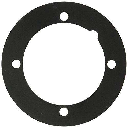 (Hayward SPX1408C Gasket Replacement for Hayward Fittings )