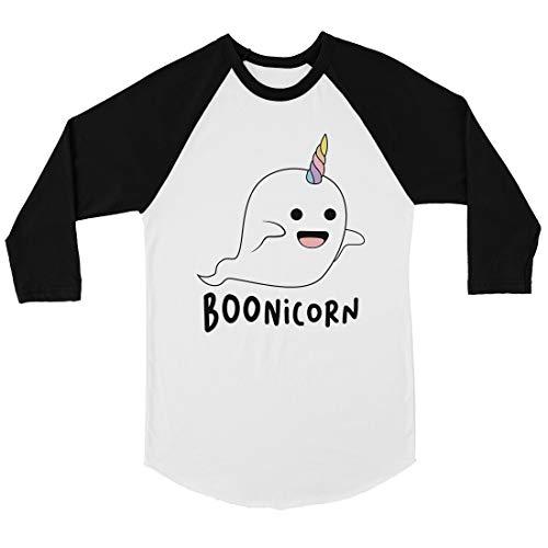 365 Printing Scariest Shirt Ever Halloween Costume
