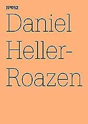 Daniel Heller-Roazen: Secrets of al-Jahiz: 100 Notes, 100 Thoughts: Documenta Series 052 (100 Notes - 100 Thoughts / 100 Notizen - 100 Gedanken: Documenta, 13)