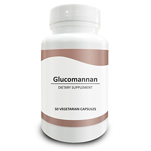 pure-science-konjac-glucomannan-root-700mg-95-standardized-extract-promotes-normal-digestion-weight-