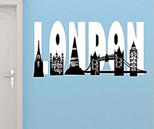 Design With Vinyl Cryst 513 1142 As Seen London England U...