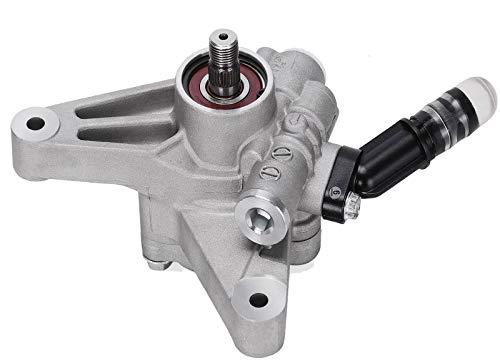 03 accord power steering pump - 3