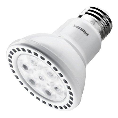 Philips Dimmable 2700K PAR20 Bulb