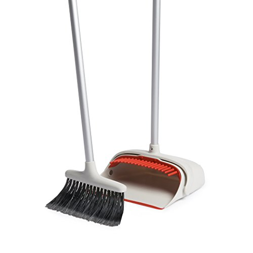 OXO Good Grips Small Upright Sweep Set