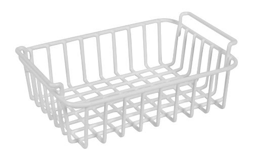 Engel Coolers Hanging Wire Basket product image