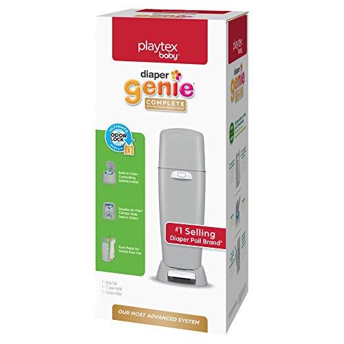 Playtex Diaper Genie Complete