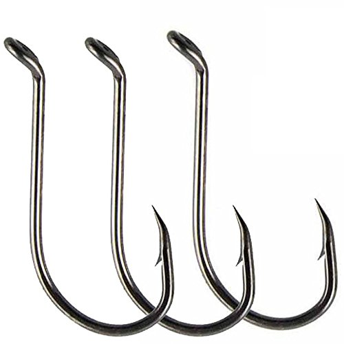 luengo-100pcs-8299-1-0-9-0-octopus-fishing-hook-high-carbon-steel-black-fishhook-saltwater-bass