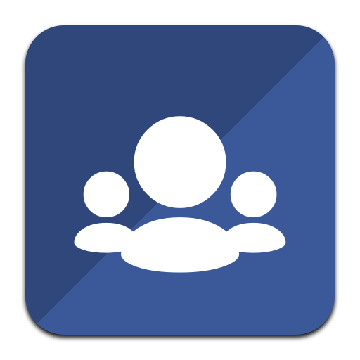 Febu for Facebook & Messenger - All Social Network