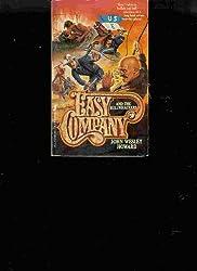Easy Company 30