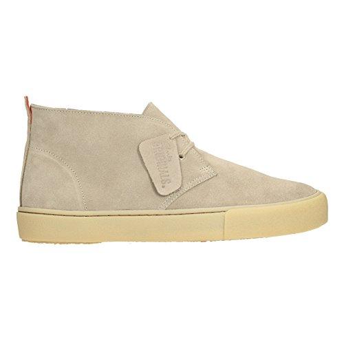 clarks-originals-desert-vulc-sand-suede-beige-mens-boots-95-uk