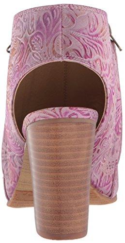 Sbicca Women's Rebecca Heeled Heeled Heeled Sandal - Choose SZ color e42cc4
