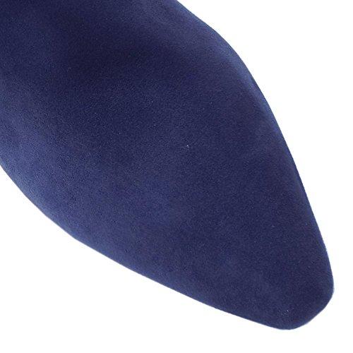 notte Notte 88857025 Bleu Notte 88857025 Notte notte Freso Bleu notte Freso Bleu dU5BqwHvO5