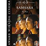 Samsara (2001) [import avec audio Francais VF]