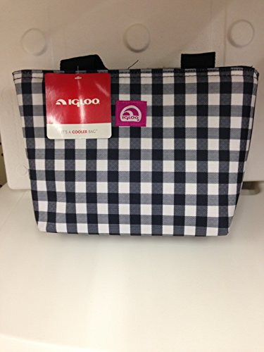 Igloo Mini tote 6 Insulated