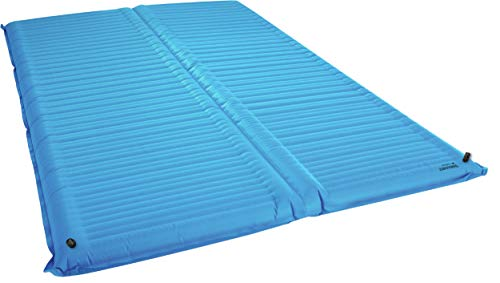 Therm A Rest Neoair Camper Duo Sleeping Pad Dual