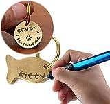 FOLAI Electric Engraving Engraver Pen Carve Tool