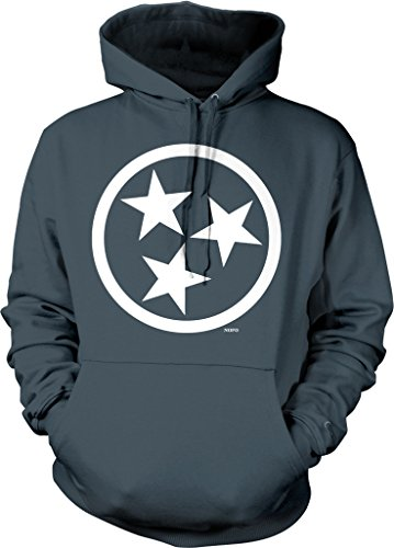 tennessee-flag-tennessee-stars-flag-of-tennessee-hooded-sweatshirt-nofo-clothing-co-xl-char