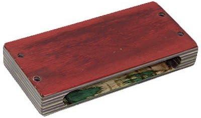 Gonalca Percusion 3071 - Caja china especial v