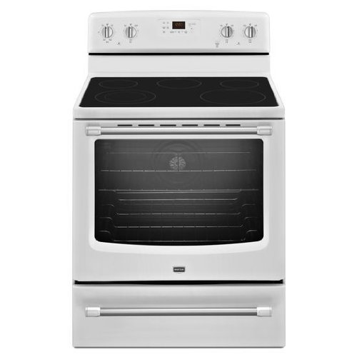 maytag 30 oven - 8
