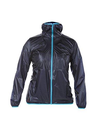 Berghaus Womens Hyper Shell Jacket product image